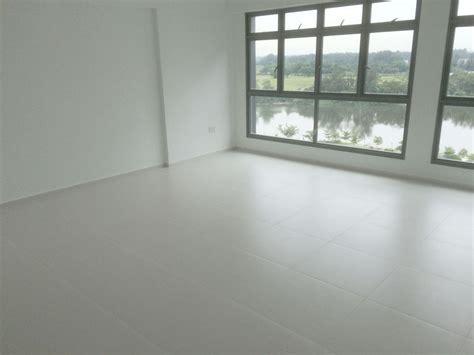 hdb  punggol  hms tiling