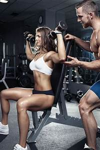 The Definitive Guide To Full-body Workout Routines