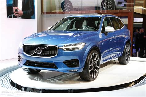 new volvo all new volvo xc60 priced from 37 205 with d4 d5