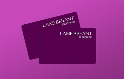 We did not find results for: Lane Bryant Store Rewards Credit Card 2019 Review - Is it Good?