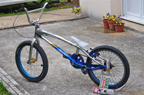 2012 gt speed series bmxmuseum