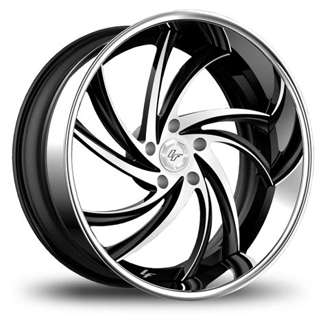 lexani  twister wheels  butler tires  wheels