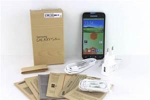 S5 Mini Preis : test samsung galaxy s5 mini kompakt mit den funktionen ~ Jslefanu.com Haus und Dekorationen
