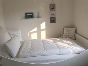 Bett 1m X 2m : ferienhaus kleines deichhaus neukirchen in nordfriesland familie nicole jens wolf ~ Watch28wear.com Haus und Dekorationen