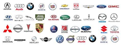 top car manufacturers  jensen fleet solutions
