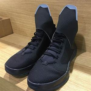 A First Look at the BrandBlack Future Legend