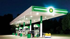 Bp Plc  Adr   Nyse Bp  Technicals Mixed Signals