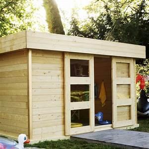Abris De Jardin Auvergne : hugues peuvergne jardins de pan jardinier paysagiste ~ Premium-room.com Idées de Décoration