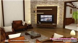 Interior design for indian tv units google search tv for Interior design tv units