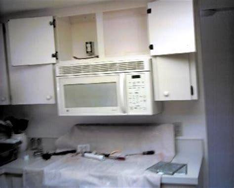 todds home repair microwaves ovens