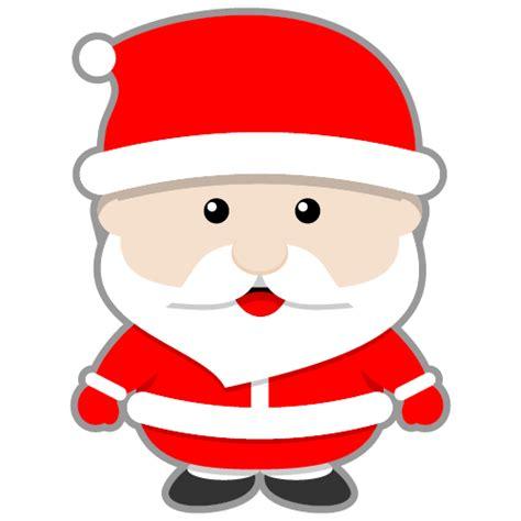 Santa Clause Clip Art #79649