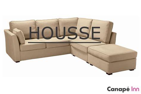 relooker canapé d angle housse canape d angle avec meridienne nouveaux modèles