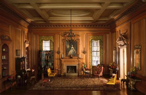 georgian era interior design georgian era interior design interiorhd bouvier immobilier com