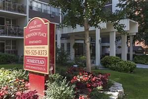 Robinson Place | Homestead