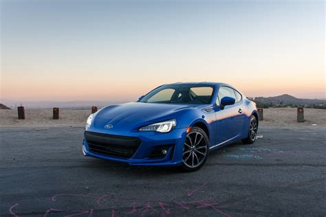 subaru coupe subaru latest models pricing mpg and ratings cars com