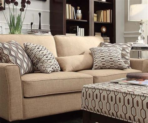 Best Place To Buy Upholstery Fabric by What Are The Best Sofas And Where Can I Buy Them Quora