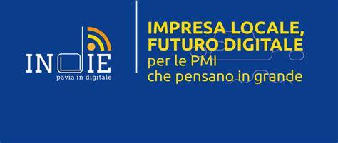 Cna Pavia by Home Cna Pavia
