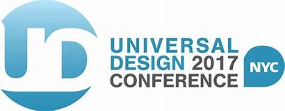 Universal Conference York Institute