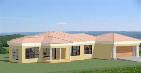 modern mediterranean house plans house plans for sale home deco plans
