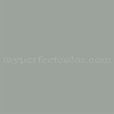 Behr 710f4 Sage Gray Match  Paint Colors Myperfectcolor