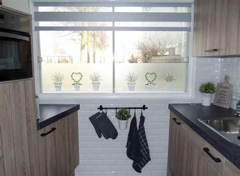 keukenraam decoratie vensterbank decoraties
