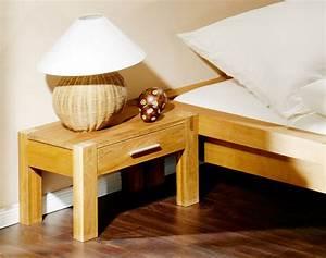 Dänisches Bettenlager Royal Oak : m bel royal oak d nisches bettenlager deko pinterest d nisches bettenlager m bel und ~ Orissabook.com Haus und Dekorationen