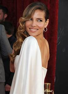 Happy birthday, Elsa Pataky: See her star sign and read ...