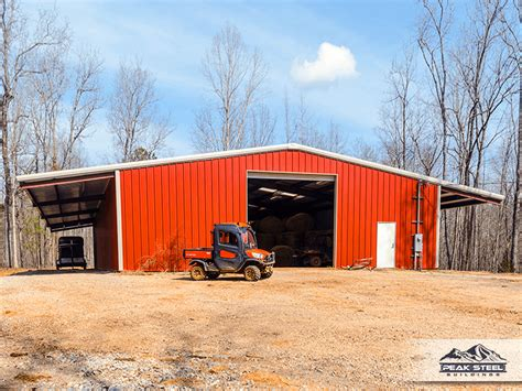 steel farm sheds steel agricultural buildings barns hay sheds