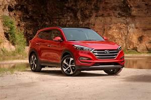 Hyundai Tucson 2016 : 2016 hyundai tucson review youtube ~ Medecine-chirurgie-esthetiques.com Avis de Voitures