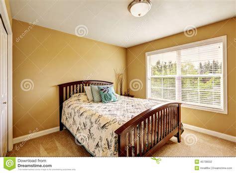 chambre a coucher avec pont de lit chambre a coucher avec pont de lit pont de lit meubles c
