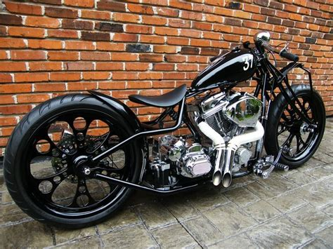 Rods & Rides Motorcycle Company Boardtrack Racer Http