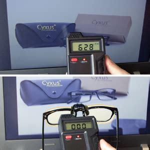 Amazon.com: Cyxus Blue Light Filter UV Blocking Glasses