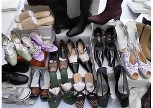 Mon Compte 3 Suisses : lot chaussures femme des 3suisses destockage grossiste ~ Nature-et-papiers.com Idées de Décoration