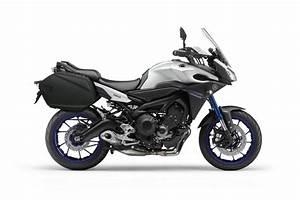 Yamaha Mt 09 Tracer : yamaha mt 09 tracer cairns mt 09 tracer team moto cairns yamaha ~ Medecine-chirurgie-esthetiques.com Avis de Voitures