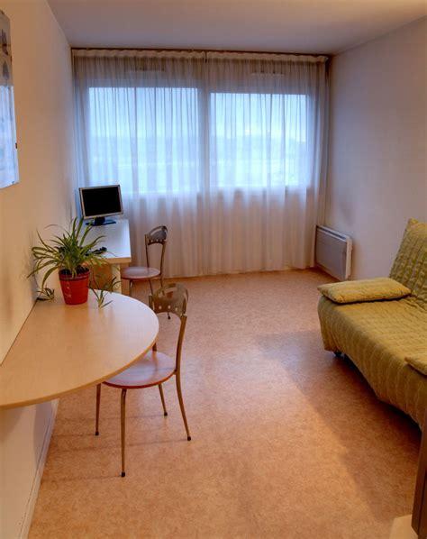 chambre colocation résidence la maison des chercheurs 54500 vandœuvre lès