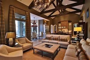 vining design associates With interior decorators in houston