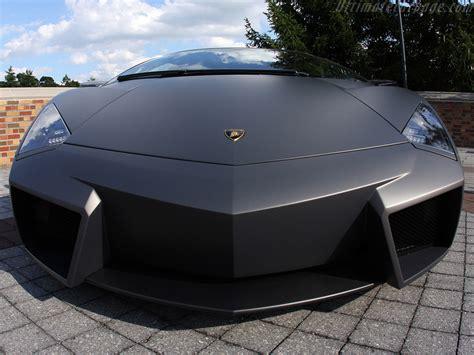 Lamborghini Reventon Related Imagesstart 0 Weili