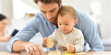 conge parental caf montant conge parental caf montant 28 images s 233 curit 233 sociale prime 224 la naissance cong 233