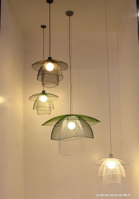 suspension luminaire chambre garcon lustre de chambre lustre chambre ado rayures un lustre