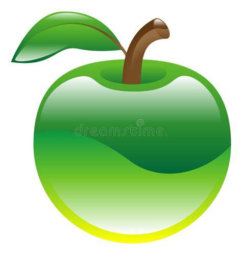 clipart frutta illustrazione clipart dell icona della frutta della