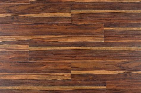 kitchen linoleum flooring vesdura vinyl planks 4 2mm pvc click lock classics 2241