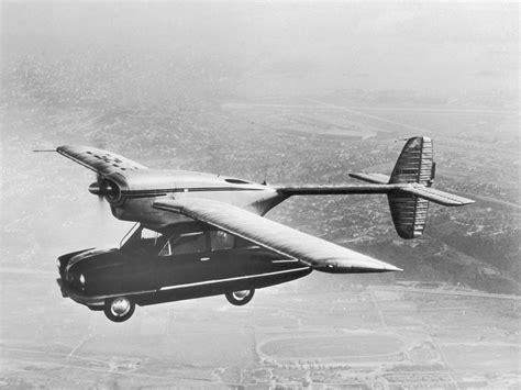 Uber Hires Nasa Aircraft Engineer To Develop Flying Cars