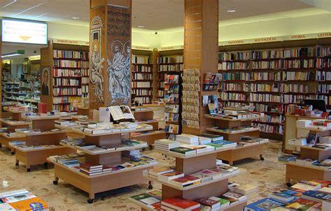 Libreria Paolini by Palermo Apertura Di Una Nuova Libreria Paoline Figlie