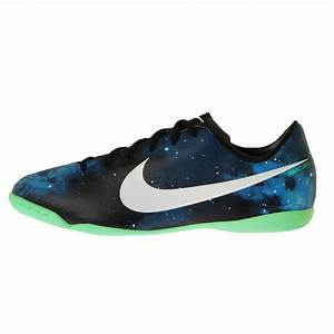 cr7 shoes indoor - 28 images - nike mercurial cr7 indoor ...