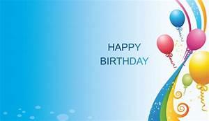 1st Birthday Design Background HQ Free Download 8200 ...
