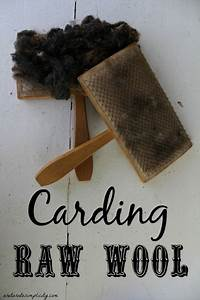 1000+ ideas about Spinning Wool on Pinterest | Spinning ...