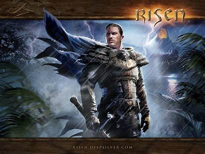 Risen Pc Wallpapers Px Iso