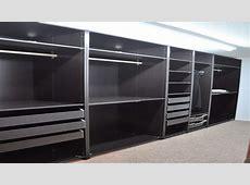 Closet organizers ikea pax, closet systems ikea bedroom