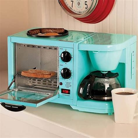 Toaster Oven Teal by 13 Best Freeplay Aid Products Images On Mobile