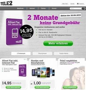 Handy Per Rechnung Kaufen : handy auf rechnung sicher einkaufen bei asgoodasnew ~ Themetempest.com Abrechnung